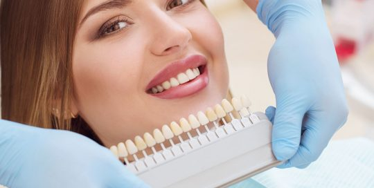 Advanced Laser Dentistry | General & Cosmetic Dentistry, Dental Fillings, Dental Implants, Dental Crowns, Whitening, Dentures, Ivisalign, Braces | Surprise, Phoenix, AZ