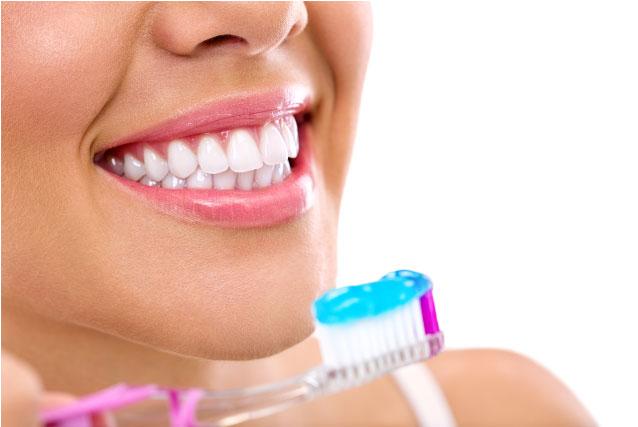 Advanced Laser Dentistry | General & Cosmetic Dentistry, Dental Fillings, Dental Implants, Dental Crowns, Whitening, Dentures, Ivisalign, Braces | Surprise, Phoenix, AZ