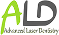 Advanced Laser Dentistry | General & Cosmetic Dentistry | Surprise, Phoenix, AZ Logo