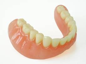 Advanced Laser Dentistry   General & Cosmetic Dentistry, Dental Fillings, Dental Implants, Dental Crowns, Whitening, Dentures, Ivisalign, Braces   Surprise, Phoenix, AZ