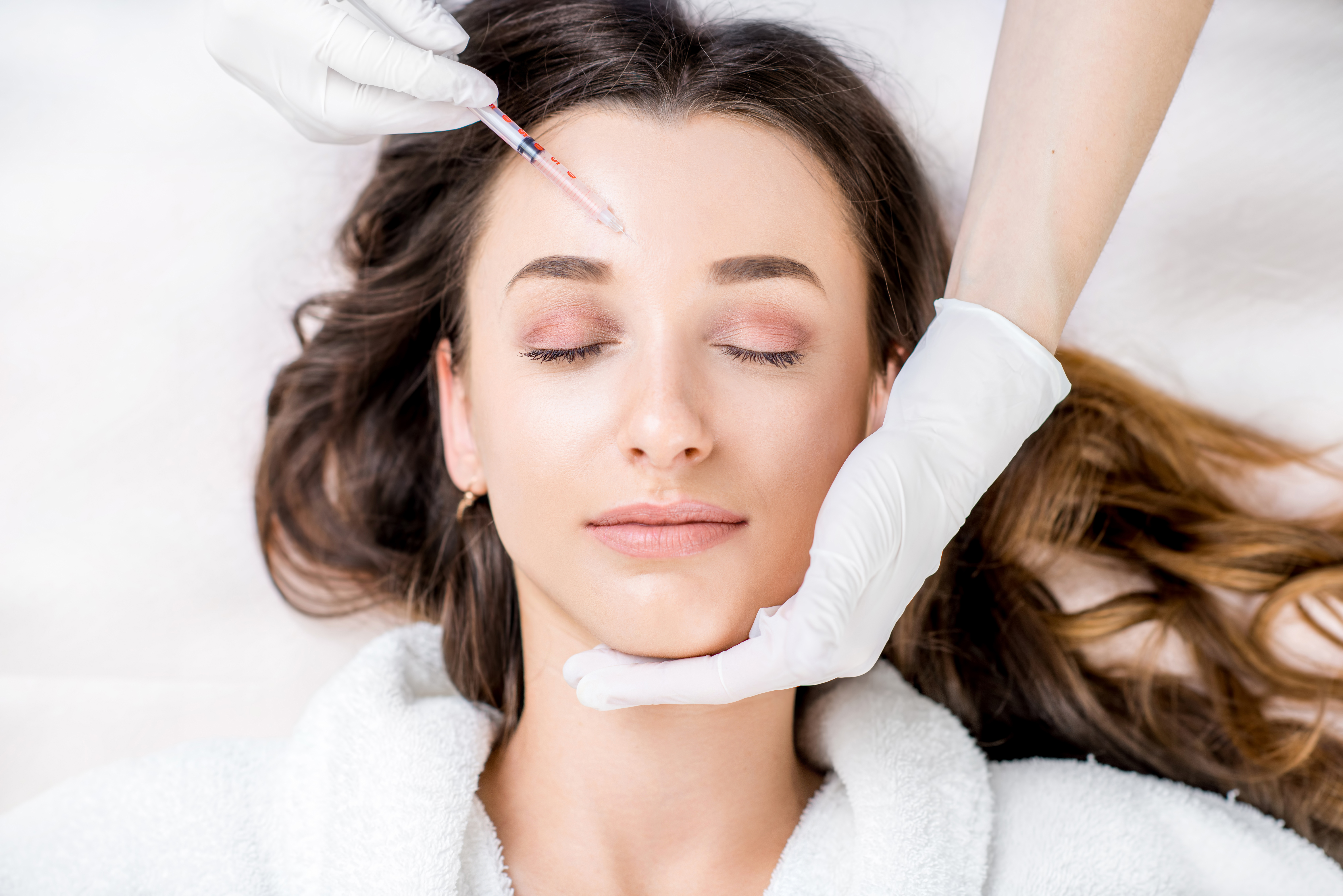 cosmetic-facial-surgery-personality-disorder