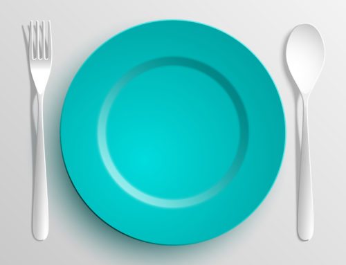 Surprising Truth About Food You Eat